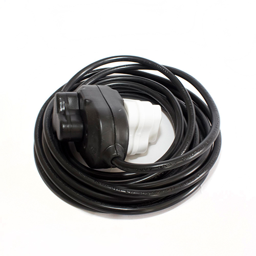 5 Meter Power Cable