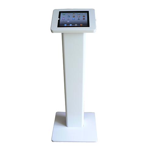 white-s1-kiosk